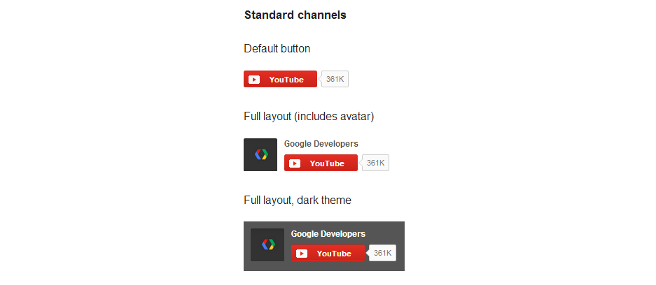 YouTube-Subscribe-Button.png