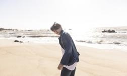 SƠN TÙNG M-TP TRỞ THÀNH NGHỆ SỸ VIỆT ĐẦU TIÊN CÓ KÊNH YOUTUBE CÁN MỐC 1 TRIỆU LƯỢT THEO DÕI