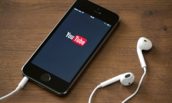 YOUTUBE CHÍNH THỨC 'KHAI TỬ' CHÚ THÍCH VIDEO (ANNOTATION) BẮT ĐẦU TỪ 2/5/2017