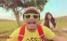 NAMEWEE VÀ JOYCE CHU: BỘ ĐÔI NGHỆ SỸ NỔI TIẾNG MALAYSIA SẮP  ĐẾN VIỆT NAM QUAY MV