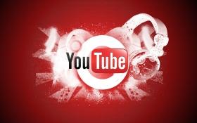 DỰ BÁO 9 XU HƯỚNG TRÊN YOUTUBE TRONG NHỮNG NĂM TỚI & TƯƠNG LAI CỦA NGÀNH CÔNG NGHIỆP VIDEO KỸ THUẬT SỐ