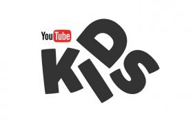 KIDS APP: ỨNG DỤNG KIỂM SOÁT NỘI DUNG XEM VIDEO CỦA TRẺ EM CHÍNH THỨC TRÌNH LÀNG YOUTUBE VIỆT NAM
