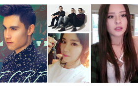 5 BẢN COVER 'DESPACITO' XUẤT SẮC TRÊN YOUTUBE KHÔNG THỂ KHÔNG NGHE