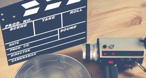 10 Loại content video marketing mà người xem yêu thích
