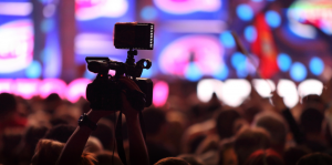 10 Loại content video marketing làm người xem yêu thích